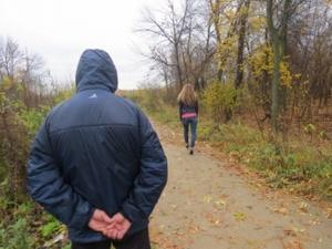 Бездомного за попытку изнасилования на Сормовском кладбище поместили в колонию на 2,5 года
