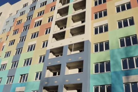 Квартирная афера оставила без жилья 263 нижегородских дольщика