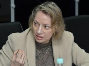 Избран председатель Общественной палаты Нижнего Новгорода