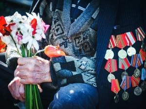 Нижегородская библиотека отказала «справедливороссам» в поздравлении ветеранов
