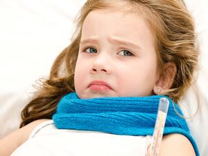 Почему не стоит поднимать иммунитет?